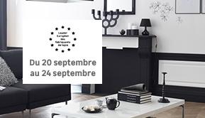Balta - Du 20 septembre au 24 septembre